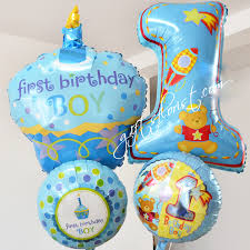 1st birthday balloon delivery singapore flower shop florists singapore flowers gifts to