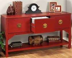 Used Office Furniture Online by Office Furniture File Cabinet Online Home Office Desks And File