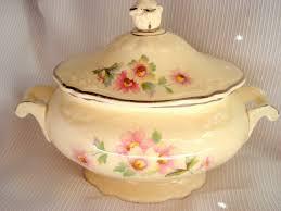 homer laughlin patterns virginia vintage sugar bowl homer laughlin virginia by bedglassandbeyond my