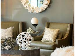 Haverford Home Design Reviews by Philly U0027s 38 Best Spots For Home Decor And Furnishings