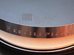 Stovetop Pizza Oven The Pizza Lab We Test Kettlepizza And Baking Steel U0027s New Joint