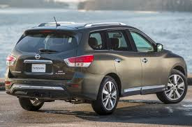nissan canada recall phone number 2014 nissan pathfinder warning reviews top 10 problems