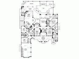 mediterranean house plans with courtyards mediterranean house plan with courtyard one story plans modern