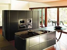 popular modern large island kitchen ideas my home design journey