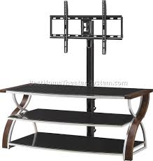 Home Theater Furniture Tv Stand Metaldetectorrentalcom - Home and leisure furniture