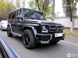 mercedes g class 2016 mercedes benz brabus g 63 amg b63 620 15 february 2016 autogespot