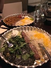 safran cuisine saffran in stuttgart gets two thumbs up for cuisine stripes