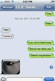 Best 25 Text Message Meme - sometimes she s smar from mayfairs finest text message fails or