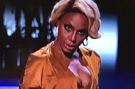 Bet Awards Meme - tamar s bet awards face is the hilarious new meme you need in your life