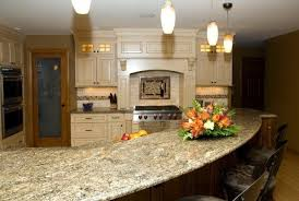 One Stop Kitchen And Bath by Jp Kitchen Studio Cabinetry Oconomowoc Wi