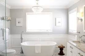 bathroom cabinet paint color ideas extraordinary master bathroom paint color white master bathroom