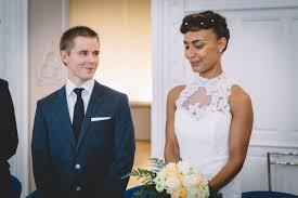 photographe mariage nancy photographe mariage nancy 16 sur 22 nicolas giroux photographe
