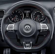 volkswagen polo interior 2010 car may 2011