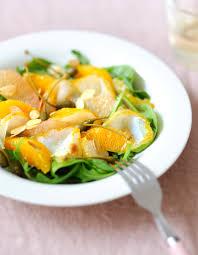 cuisiner du haddock salade de haddock plemousse pour 4 personnes recettes à table
