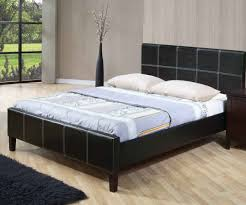 platform bed mattress ikea large size of bed framesking precious ikea king size platform platform bed frame queen ikea