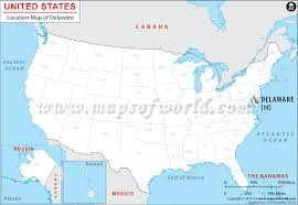 Delaware is it safe to travel to mexico images Where is delaware location of delaware jpg