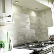 kitchen tile ideas decorative wall tiles for kitchen best kitchen tiles ideas on