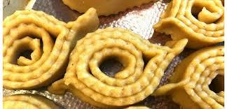 cuisine de sousou cuisine marocaine les meilleures recettes du maroc