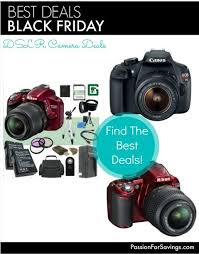 dslr deals black friday black friday dslr camera deals 2015 cannon rebel t5 u0026 nikon