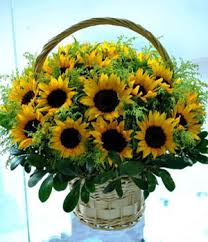 flower baskets flower baskets delivery in china send flower baskets china online