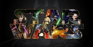 10 star wars characters u2013 jasmineshanelle
