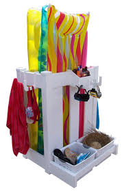 best 25 pool toy storage ideas on pinterest pool deck furniture