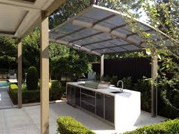 1000 ideas about bbq gazebo on pinterest grill gazebo outside bbq