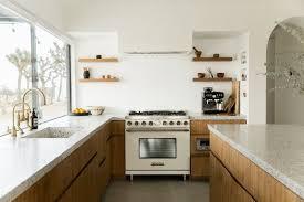 kitchen design ideas with wood cabinets best 60 modern kitchen wood cabinets design photos and