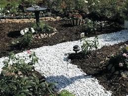 Garden Rocks For Sale Melbourne Rocks For Landscape Delivery Of Boulders And Large Rocks