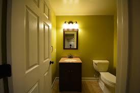 bathroom basement ideas basement half bathrooms ideas basement masters