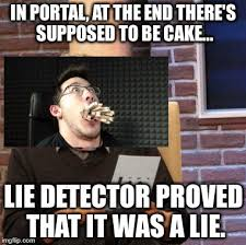 Maury Memes - maury lie detector meme imgflip