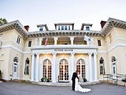 Affordable Wedding Venues In Ma Tupper Manor At The Wylie Inn And Conference Center Beverly