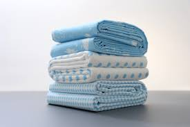 how many crib sheets do i need here is the answer u2013 you da mom