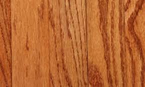 Hardwood Flooring Grades Wood Flooring Grades Explained Woodpecker Flooring Grades Of Wood
