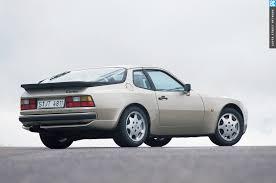 how to buy 1986 89 porsche 944 turbo