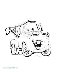 coloring pages for disney cars disney cars coloring pages free free cars coloring pages free cars