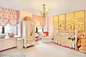 Jennifer Aniston Home Decor Jennifer Aniston Buys A New 9m Love Nest In New York And This
