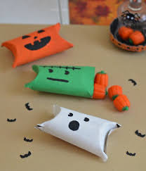 Halloween Arts And Crafts Ideas Pinterest - best 25 halloween candy crafts ideas on pinterest halloween