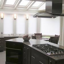 kitchen interiors natick 28 images kitchen update natick ma