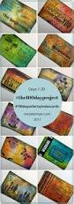 3x5 Index Card Template Word Best 25 Index Cards Ideas Only On Pinterest Orderly Kitchen Diy