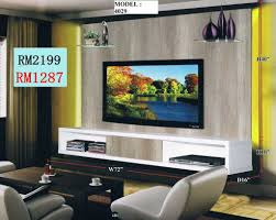 living room design tv cabinets u0026 coffee tables ideal home