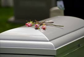 funeral expenses help with funeral expenses deposit a gift