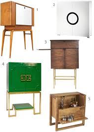 Victuals Bar Cabinet Shop 25 Classic U0026 Contemporary Bar Cabinets