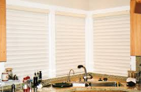 Blinds Sacramento Custom Blinds Pacific Window Treatments