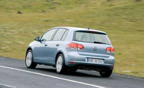 volkswagen malaysia volkswagen golf 1 4 tsi scirocco 1 4 tsi and golf r will be