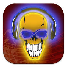 skull apk app mp3 skull apk for windows phone android