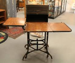 jefferson roll top desk vintage steel roll top desk desk ideas