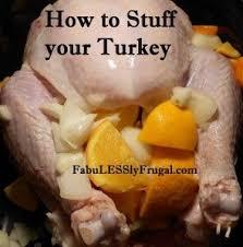 best 25 moist turkey ideas on turkey best roasted