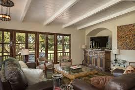 real estate sales property listings in pebble beach carmel