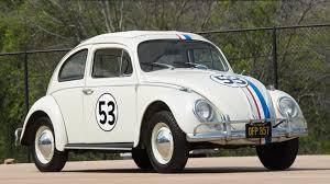 volkswagen beetle classic 2016 1963 volkswagen beetle t207 indy 2016